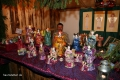 2007-12-07_Christkindlmarkt-Settele