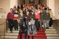 2007-12-13_Haunstetten-bay-Landtag