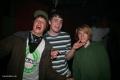 2008-04-19_Pius_Pfadfinder_Party