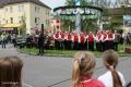 2008-05-01_Maifeier-Haunstetten