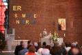 2008-06-08_Primiz_St-Pius