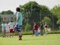 2008-06-22_Fussballspiel_Georg-Suedstern