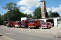 2009-07-26_Feuerwehr-Haunstetten_Aktionstag