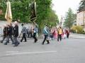 Maifeier 2010 in Haunstetten
