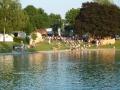 2010-07-04_Haunstetten_Seefest_Naturfreibad