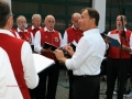 Serenadenabend 2010 - Haunstetten