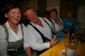 2010-09-11_Weinfest-FF-Haunstetten