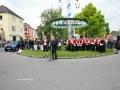 Maifeier 2011 - Haunstetten