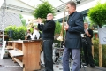 2011-06-05_Haunstetten_Augsburger-Bierfest