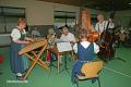 2012-04-28_Haunstetten_Hoigarta