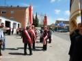 maifeier-2012_haunstetten-de_img_87550w