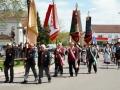 maifeier-2012_haunstetten-de_img_87578w