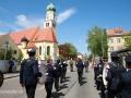 maifeier-2012_haunstetten-de_img_87599w