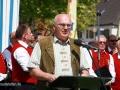 maifeier-2012_haunstetten-de_img_87655w