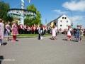 maifeier-2012_haunstetten-de_img_87719w