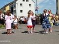 maifeier-2012_haunstetten-de_img_87737w