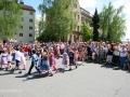 maifeier-2012_haunstetten-de_img_87743w