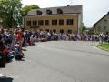 maifeier-2012_haunstetten-de_img_87791w