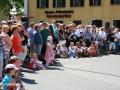 maifeier-2012_haunstetten-de_img_87794w