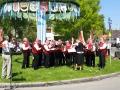 maifeier-2012_haunstetten-de_img_87806w