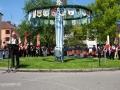 maifeier-2012_haunstetten-de_img_87812w