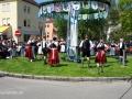 maifeier-2012_haunstetten-de_img_87837w