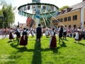 maifeier-2012_haunstetten-de_img_87843w