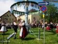 maifeier-2012_haunstetten-de_img_87897w