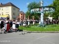 maifeier-2012_haunstetten-de_img_87912w