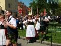 maifeier-2012_haunstetten-de_img_87915w