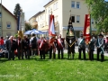 maifeier-2012_haunstetten-de_img_87948w