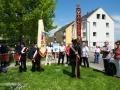 maifeier-2012_haunstetten-de_img_87960w