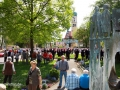 maifeier-2012_haunstetten-de_img_88031w