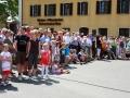 maifeier-2012_haunstetten-de_img_88053w