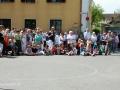 maifeier-2012_haunstetten-de_img_88056w
