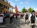 maifeier-2012_haunstetten-de_img_88086w