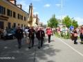maifeier-2012_haunstetten-de_img_88092w