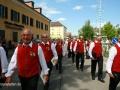 maifeier-2012_haunstetten-de_img_88101w