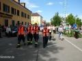maifeier-2012_haunstetten-de_img_88110w