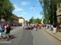 maifeier-2012_haunstetten-de_img_88113w