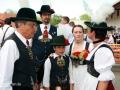 maifeier-2012_haunstetten-de_img_88140w