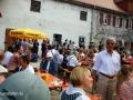 maifeier-2012_haunstetten-de_img_88147w