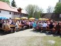 maifeier-2012_haunstetten-de_img_88149w