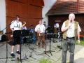 maifeier-2012_haunstetten-de_img_88174w