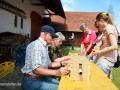 maifeier-2012_haunstetten-de_img_88175w