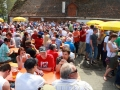 maifeier-2012_haunstetten-de_img_88181w