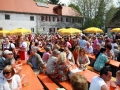 maifeier-2012_haunstetten-de_img_88196w