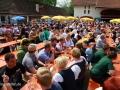 maifeier-2012_haunstetten-de_img_88245w