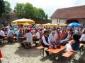 maifeier-2012_haunstetten-de_img_88263w