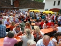 maifeier-2012_haunstetten-de_img_88267w